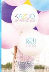 KazooSymphoniesCover