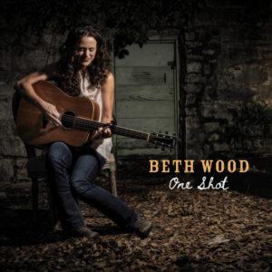 Beth Wood The Long Road